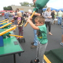 Parish Picnic 2015 photo album thumbnail 1