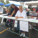 Parish Picnic 2015 photo album thumbnail 7