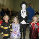 Trunk or Treat 2014 photo album thumbnail 33